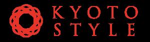 kyotostyle_cl